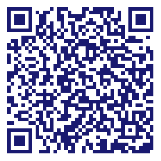 QR-Code for Stock Up
