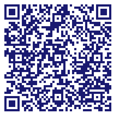QR-Code for StockCross Financial Services, Inc.