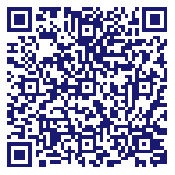 QR-Code for Stockbridge Animal Clinic