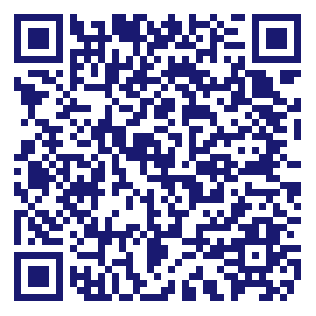 QR-Code for Stockley Trucking Dba