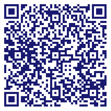 QR-Code for Stockmans Feed & Supply Inc