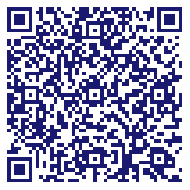 QR-Code for Stockton Valley Dryer Venting