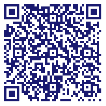 QR-Code for StocktonWindow Cleaning