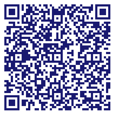QR-Code for Stockwell Sievert Viccellio Cl