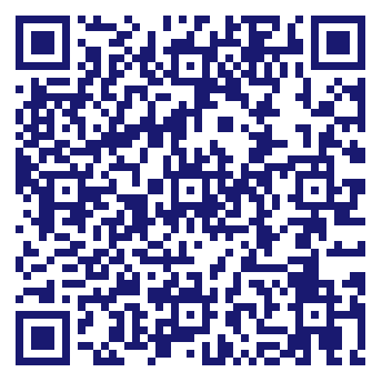 QR-Code for Stodden Physical Therapy
