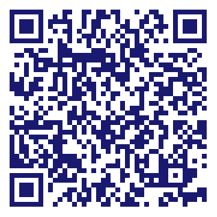QR-Code for Stokes Towing