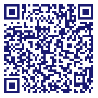 QR-Code for Stokes Trucking Inc