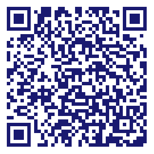 QR-Code for Stolz Co