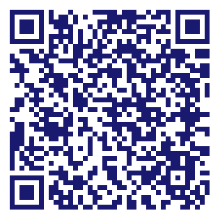 QR-Code for Stone Care of Arizona