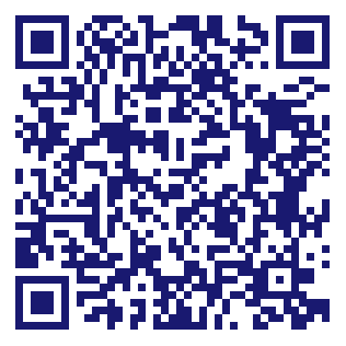 QR-Code for Stone Center, Inc.