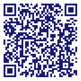 QR-Code for Stone Container Co