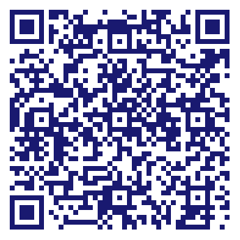 QR-Code for Stone Container Corporation