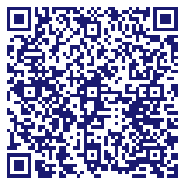 QR-Code for Stone County Justice Ct Clerk