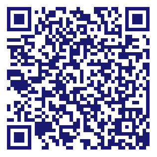 QR-Code for Stone Lake Creations
