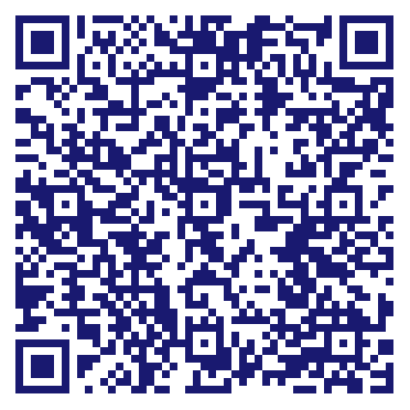 QR-Code for Stone Mountain Locksmith, 24h Locksmith