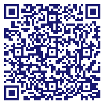 QR-Code for Stone Mountain Locksmiths