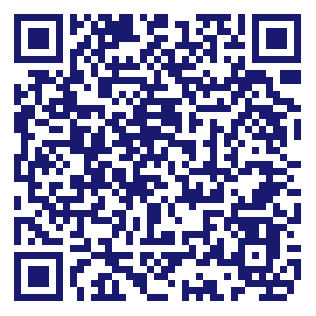 QR-Code for Stone Park Mayor