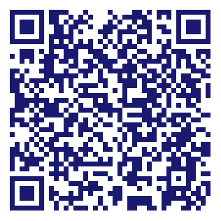 QR-Code for Stone Pro Inc