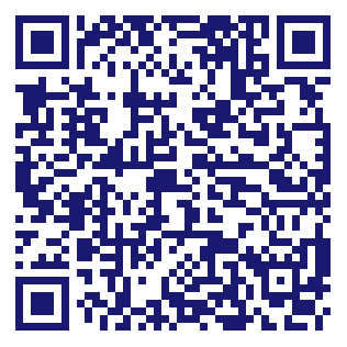 QR-Code for Stone Ridge A & R