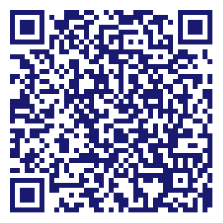 QR-Code for Stone Street Farms