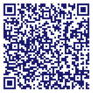 QR-Code for Stone Village Gr & Filling stn