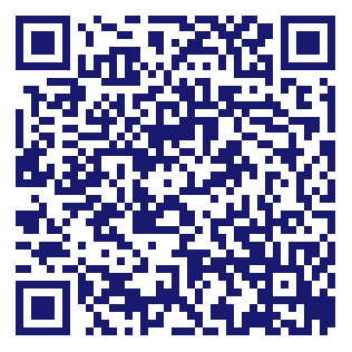 QR-Code for StoneCo. Inc
