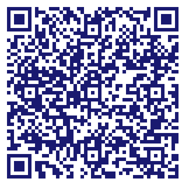 QR-Code for Stoner & Dave Attorneys at Law