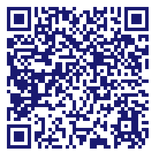 QR-Code for Stoneridge Co
