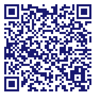 QR-Code for Stones Tax Service