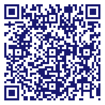 QR-Code for Stoneside Blinds and Shades