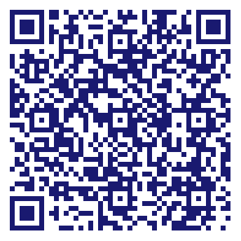 QR-Code for Stoneville Nursery Inc