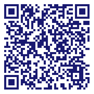 QR-Code for Stonewood Village