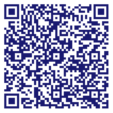 QR-Code for Stoney Creek Landscaping & Tree Service