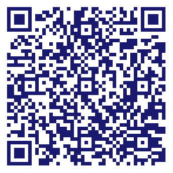 QR-Code for Stoney Lonesome Photos
