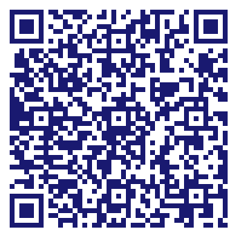QR-Code for Stoney Ridge Apartments