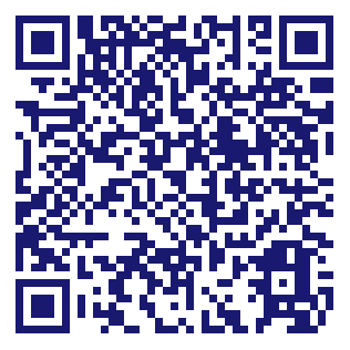 QR-Code for Stoneys Jewelry