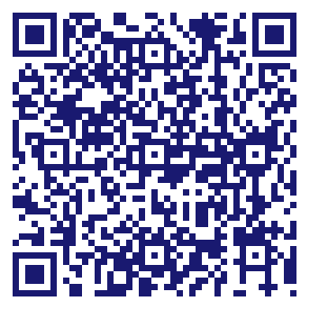 QR-Code for Stonington Highway Garage