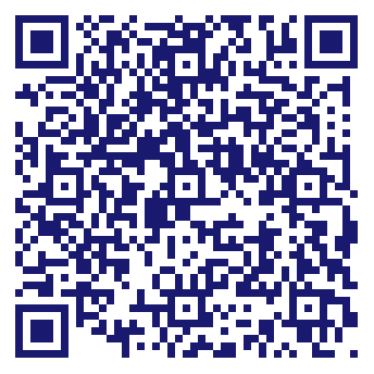 QR-Code for Stonington Mini Warehouses