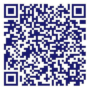 QR-Code for Stonington Recycling