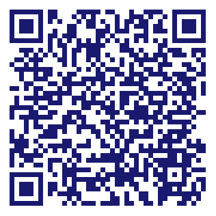 QR-Code for Stony Brook North