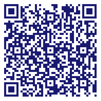QR-Code for Stonyford General Store