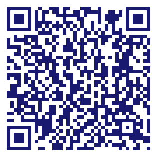 QR-Code for Stop Identity Fraud