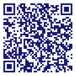 QR-Code for Stop & Shred