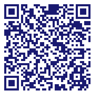 QR-Code for StopCreditFraud.org