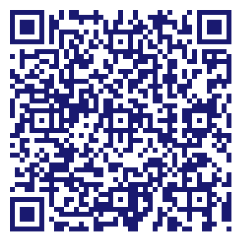 QR-Code for Stor-it Self Storage Units