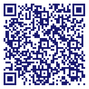 QR-Code for StorPlace of Stones River