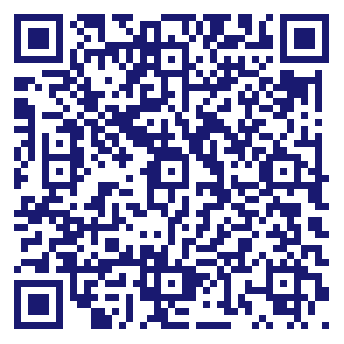 QR-Code for Storage Choice- Gulfport