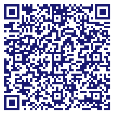 QR-Code for Storage Containers in Jefferson City, MO