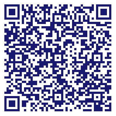 QR-Code for Storage Containers in Kennewick, WA