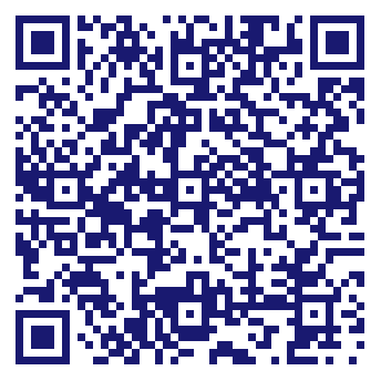 QR-Code for Storage Express Temecula